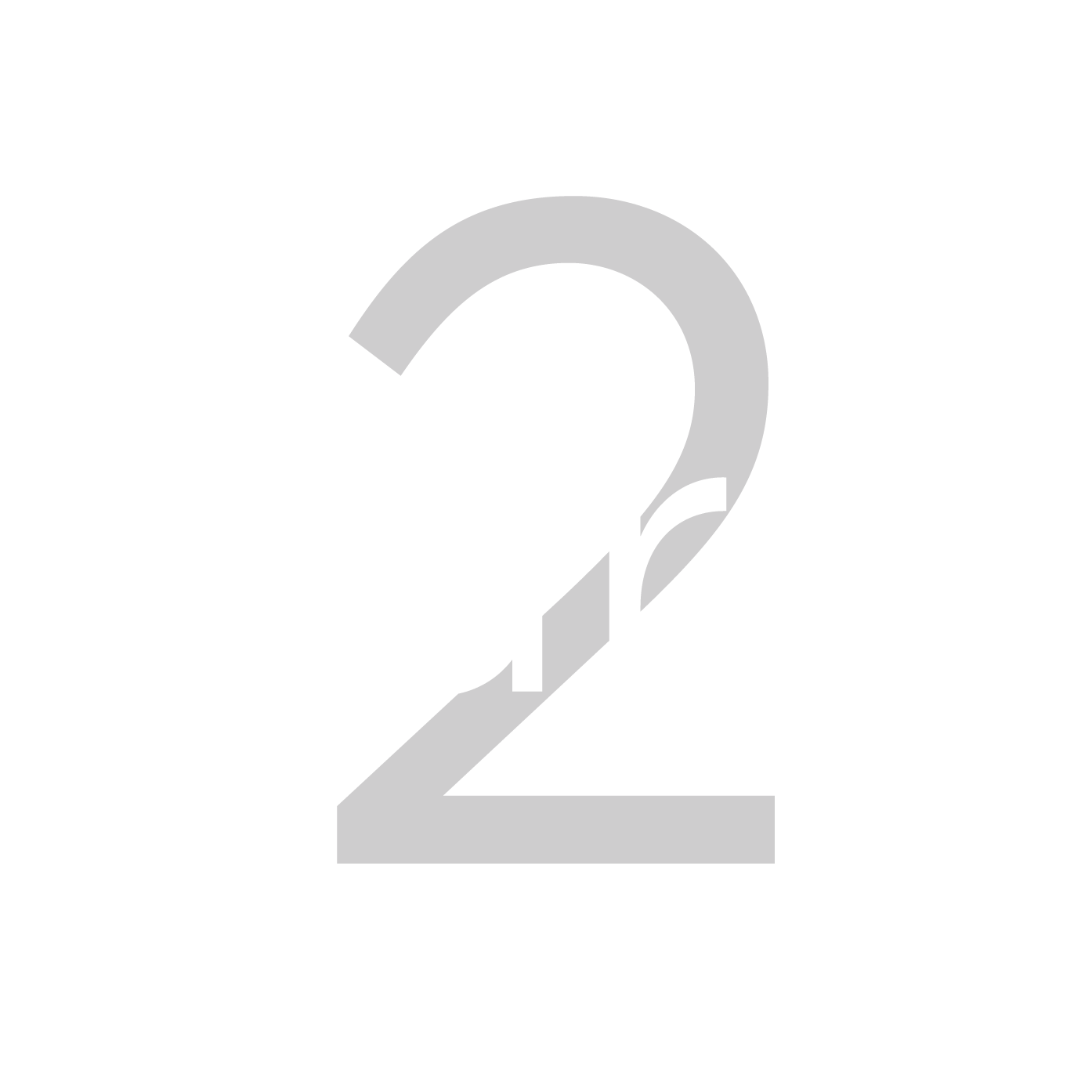 [Translate to Englisch:] Carb 2