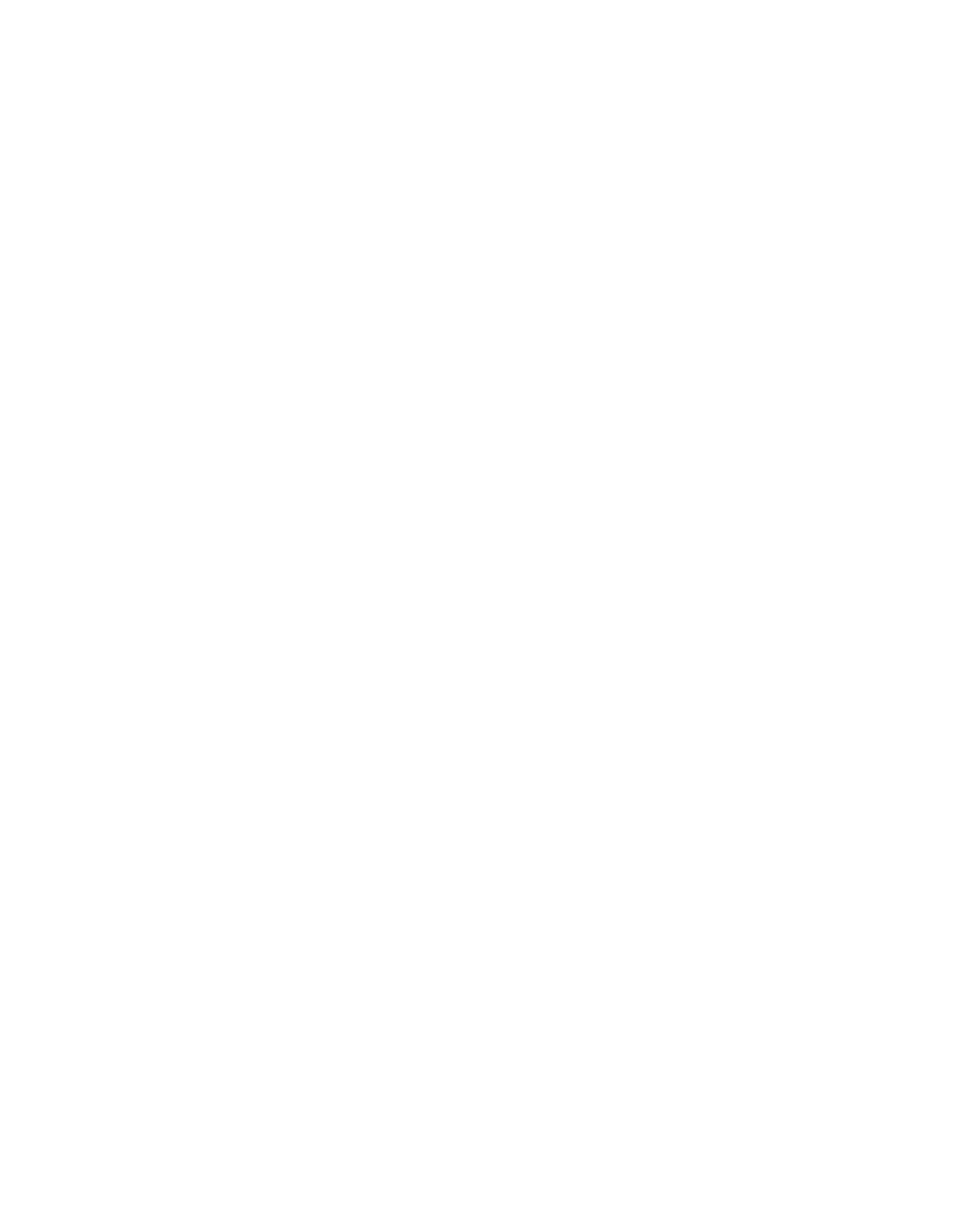 [Translate to Englisch:] PEFC